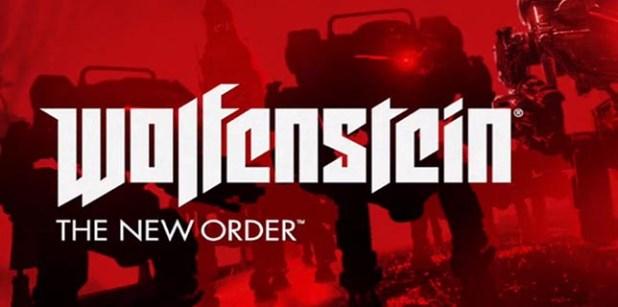 Wolfenstein-The-New-Order-Wallpaper