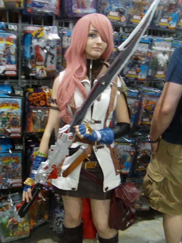 cosplay-lightning-11