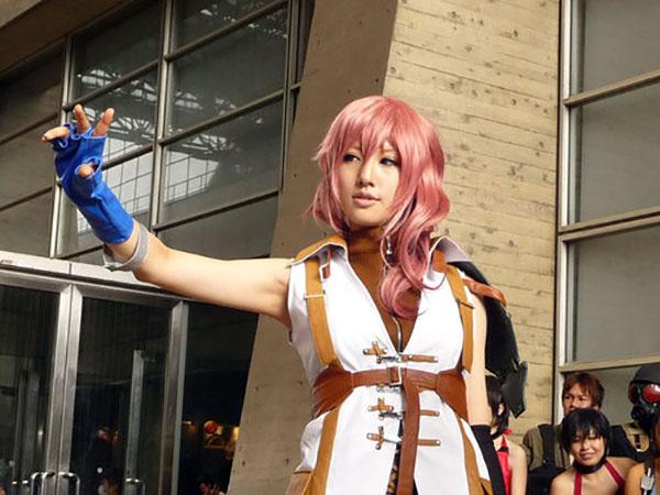 cosplay-lightning-26