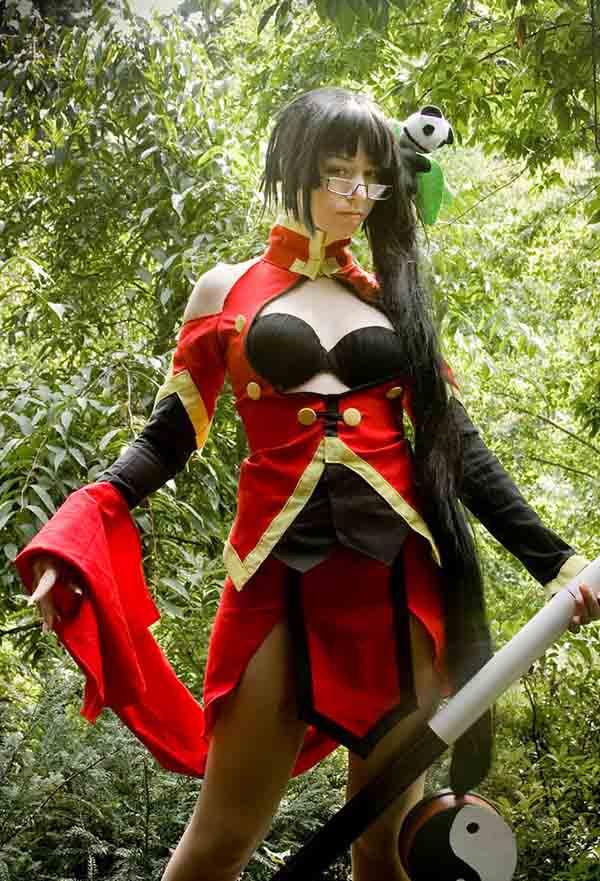 cosplay-litchi-faye-ling-12
