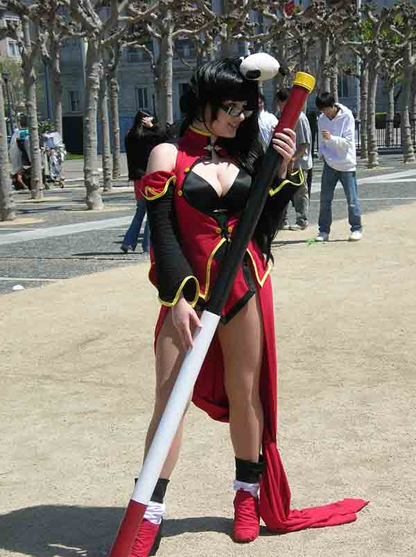 cosplay-litchi-faye-ling-19