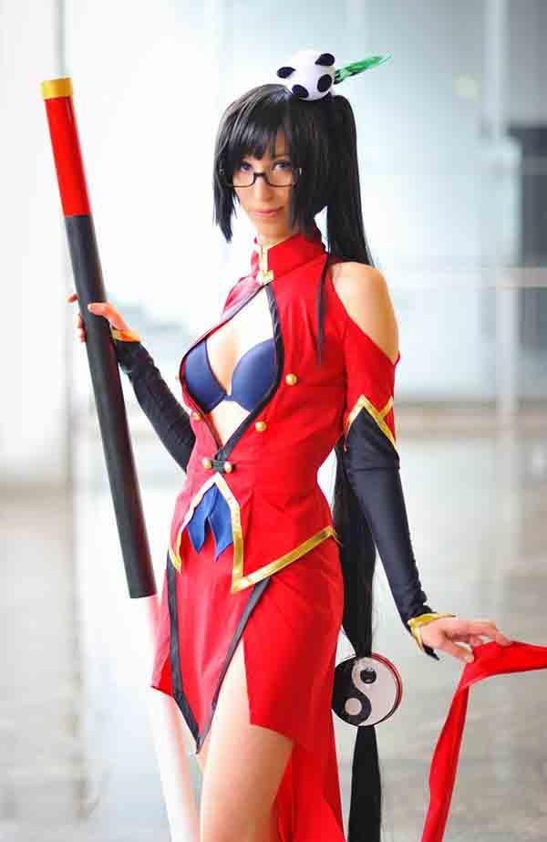 cosplay-litchi-faye-ling-34