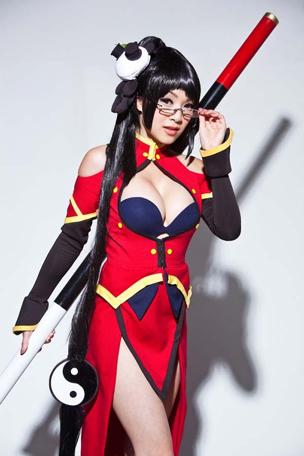 cosplay-litchi-faye-ling-6
