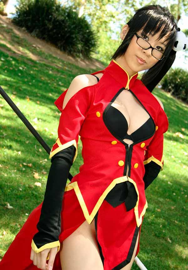 cosplay-litchi-faye-ling-9