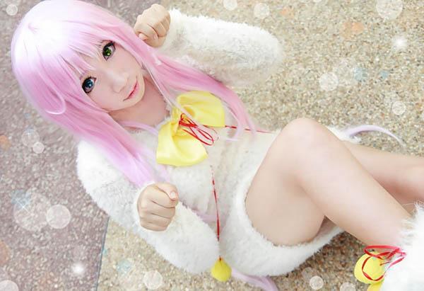 cosplay-neko-12