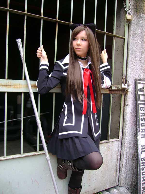 cosplay-neko-22
