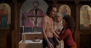 mi-gran-boda-griega-bautizo