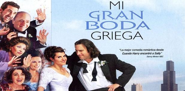 mi-gran-boda-griega-portada