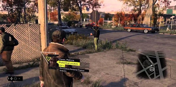 watch-dogs-Texto-1