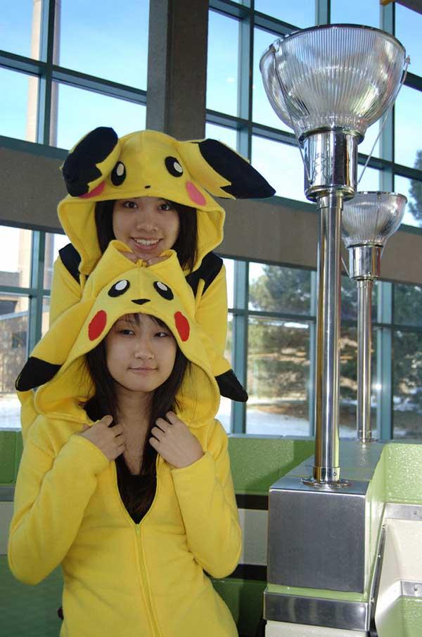 Cosplay-Pikachu-31