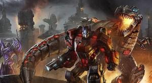 transformers-texto