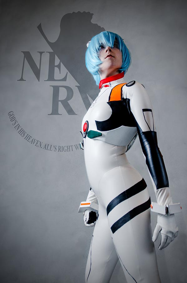 cosplay-re-ayanami-34