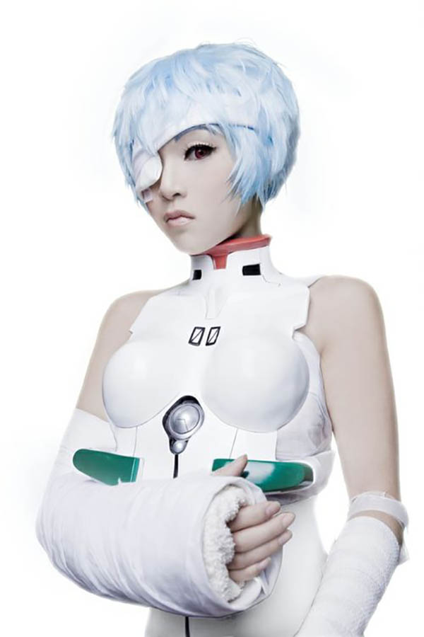 cosplay-re-ayanami-42