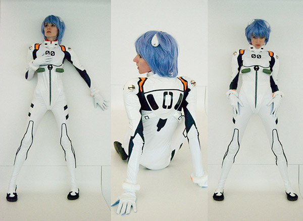 cosplay-re-ayanami-5