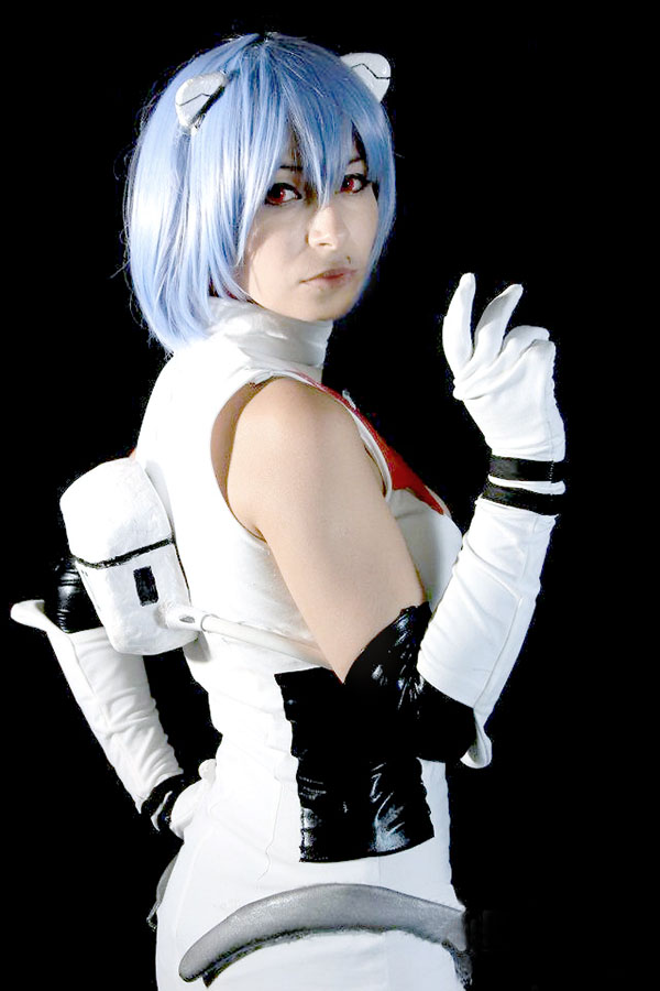 cosplay-re-ayanami-9
