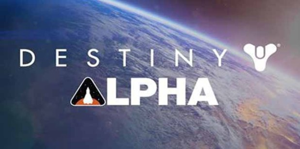destiny-alpha