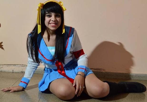 Cosplay-Haruhi-Suzumiya-24