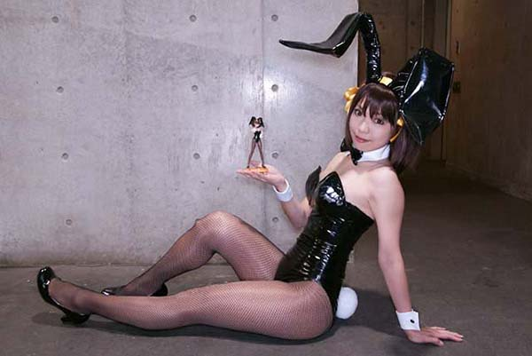 Cosplay-Haruhi-Suzumiya-39