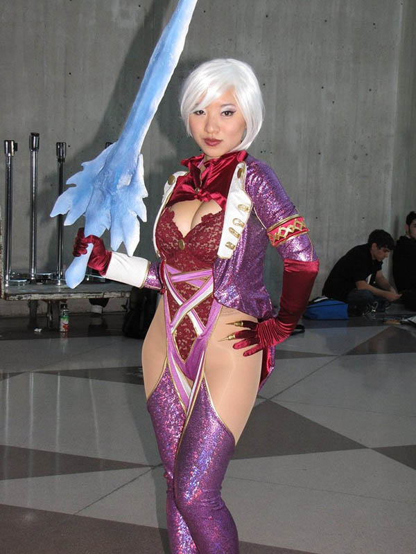 Cosplay-Ivy-39