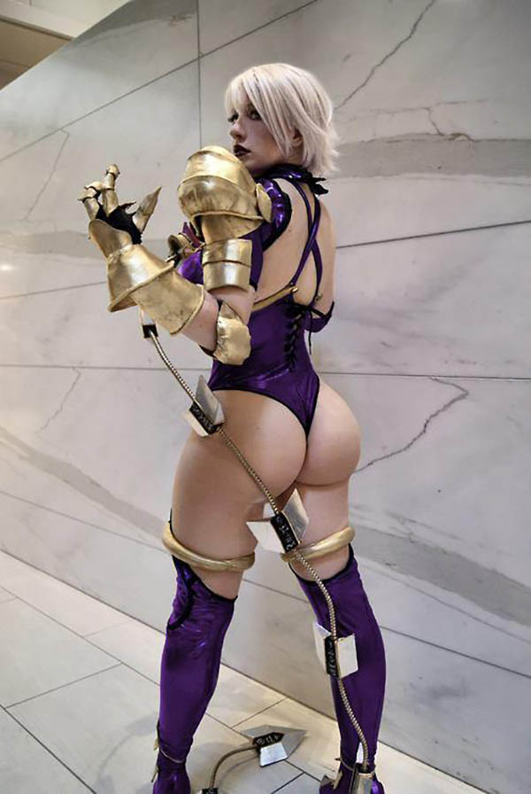 Cosplay-Ivy-40