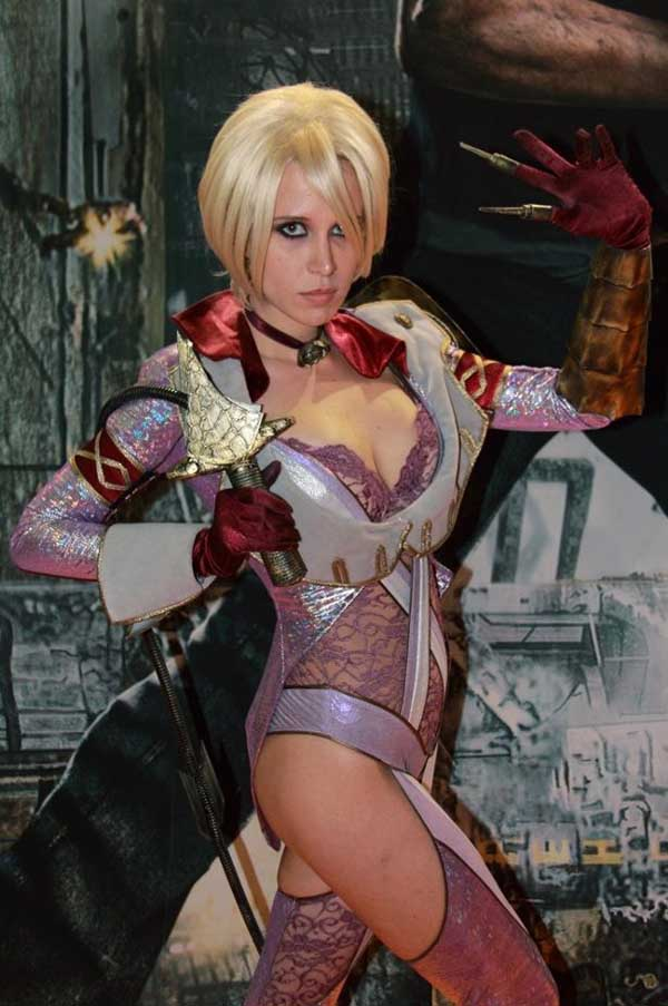 Cosplay-ivy-2