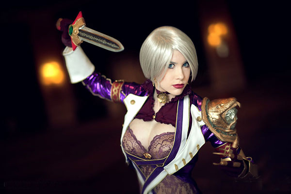 Cosplay-ivy-27