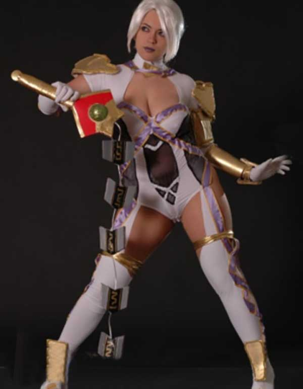 Cosplay-ivy-3