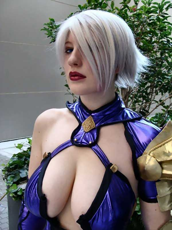 Cosplay-ivy-32