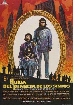 cartel3-huida-del-planeta-simios