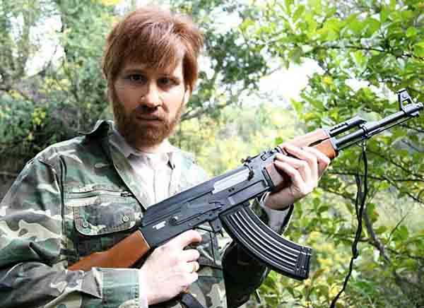 cosplay-Chuck-Norris-5-(Joaquin Reyes)