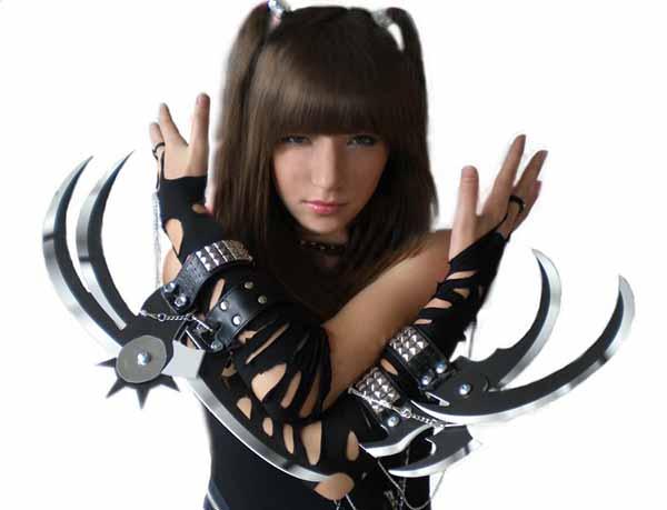 cosplay-misa-15