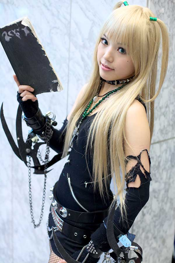 cosplay-misa-5