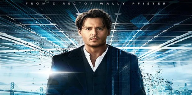 johnny_depp_in_transcendence