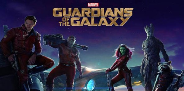 guardianes-de-la-galaxia-poster