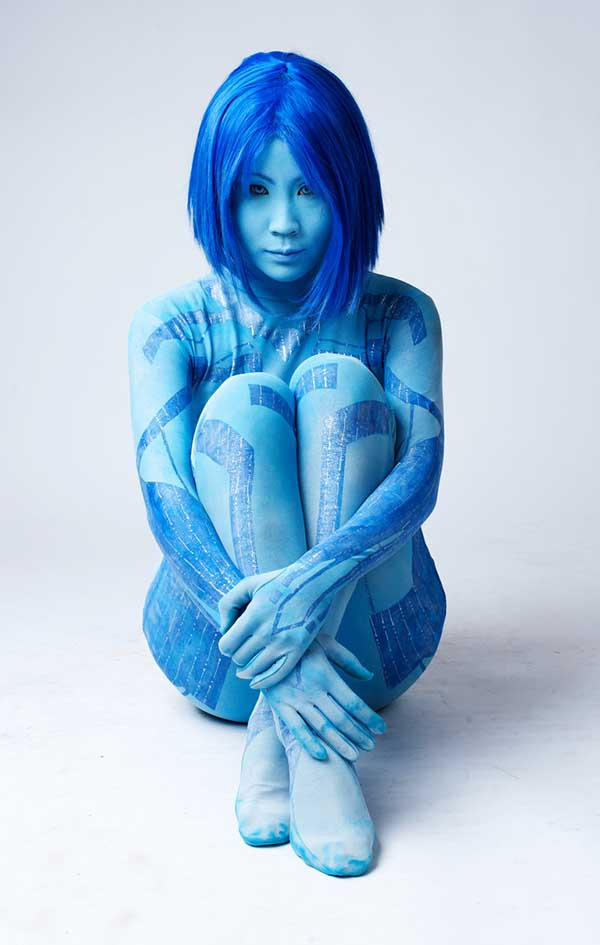 Cosplay-Cortana-Halo-14