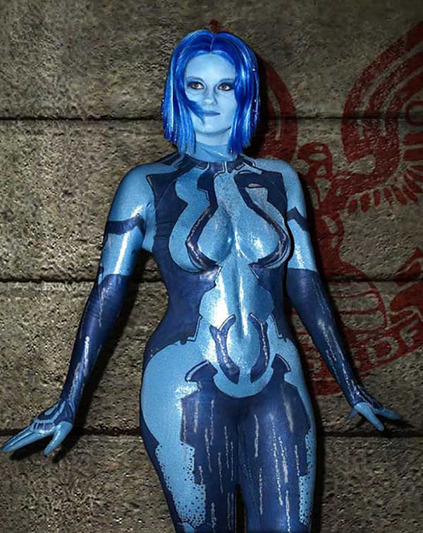 Cosplay-Cortana-Halo-19