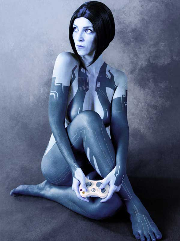 Cosplay-Cortana-Halo-20