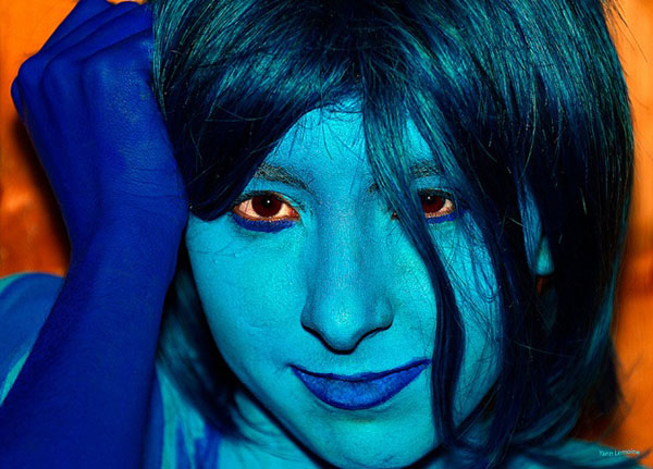Cosplay-Cortana-Halo-44