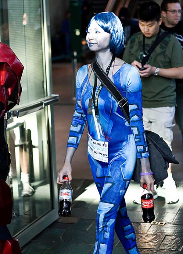 Cosplay-Cortana-Halo-51