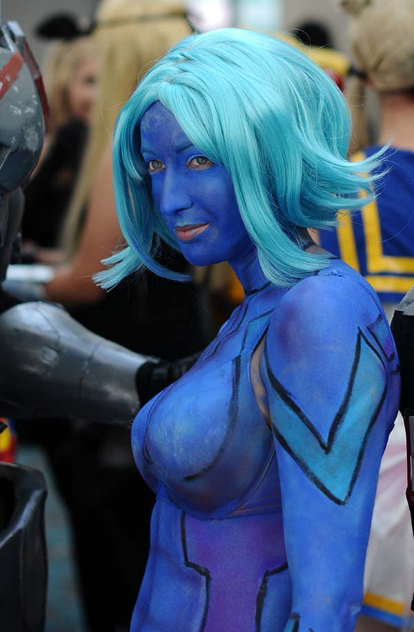 Cosplay-Cortana-Halo-53