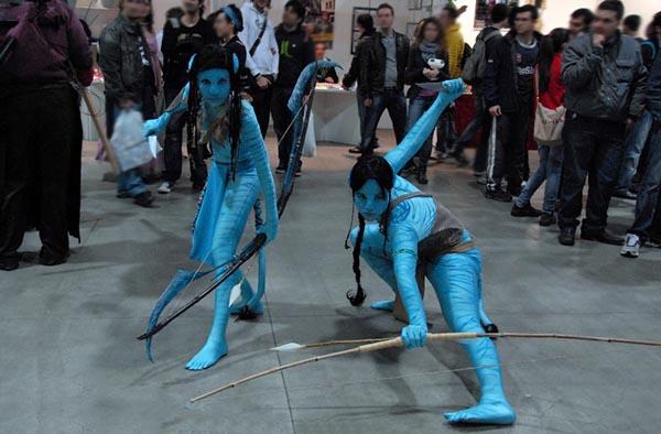 Cosplay-Neytiri-Avatar-12