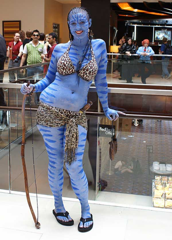 Cosplay-Neytiri-Avatar-16