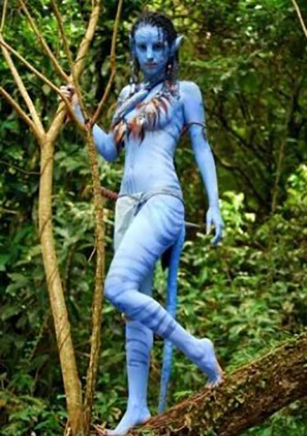 Cosplay-Neytiri-Avatar-18