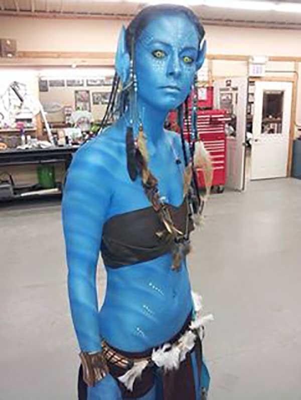 Cosplay-Neytiri-Avatar-31