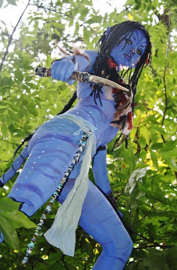 Cosplay-Neytiri-Avatar-50