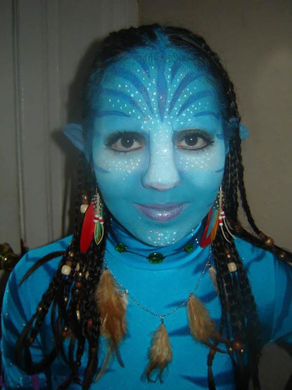 Cosplay-Neytiri-Avatar-55