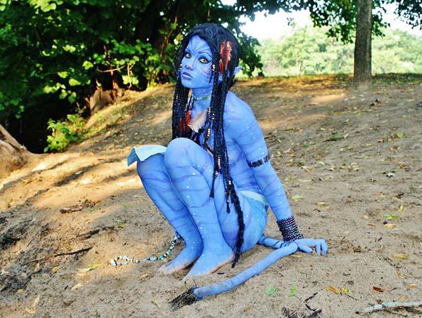Cosplay-Neytiri-Avatar-59