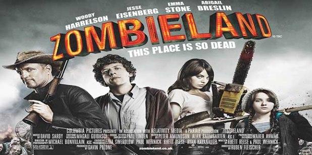 Zombieland-portada