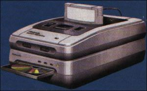 nintendo-playstation