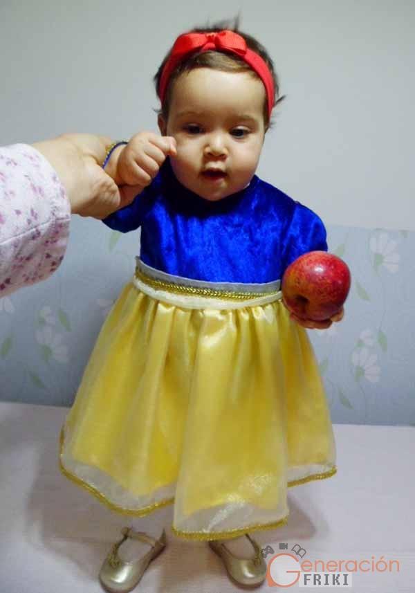 12-Bebé-Blancanieves